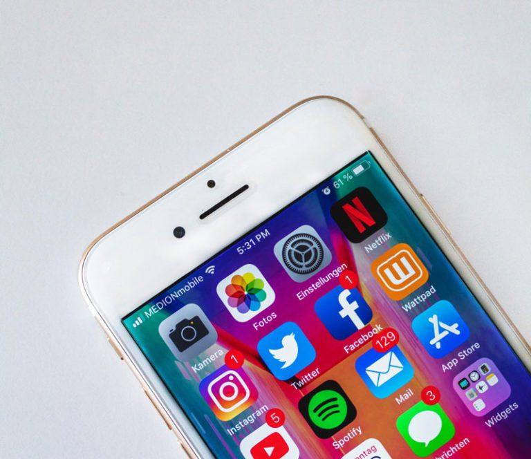 Γιατί τα social media είναι ζωτικής σημασίας για την οικοδόμηση σχέσεων με τους πελάτες